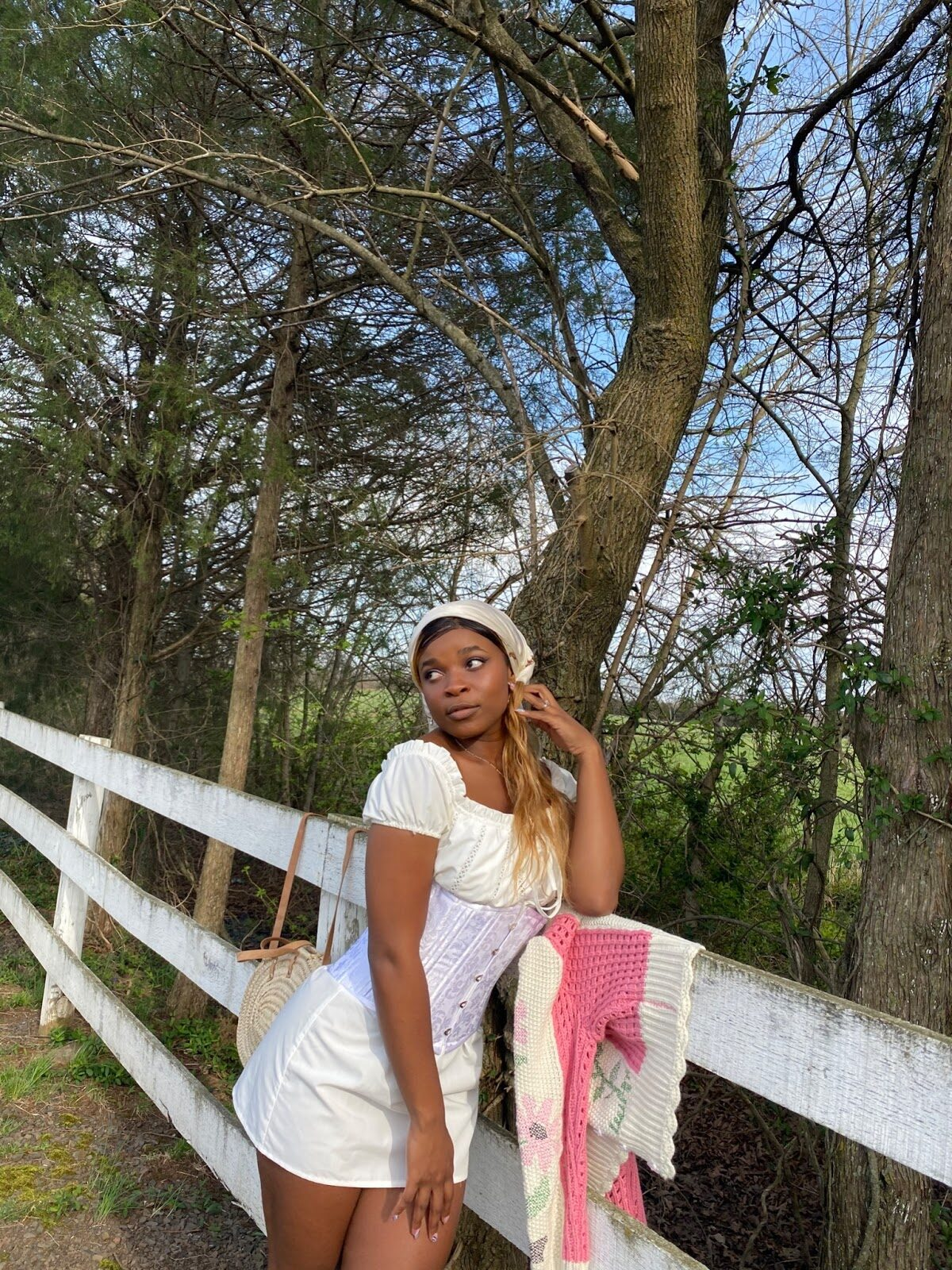picture of author Nikki